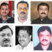 11 Muslim MLAs in New Assembly