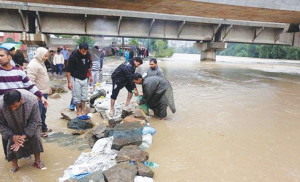 bemina floods