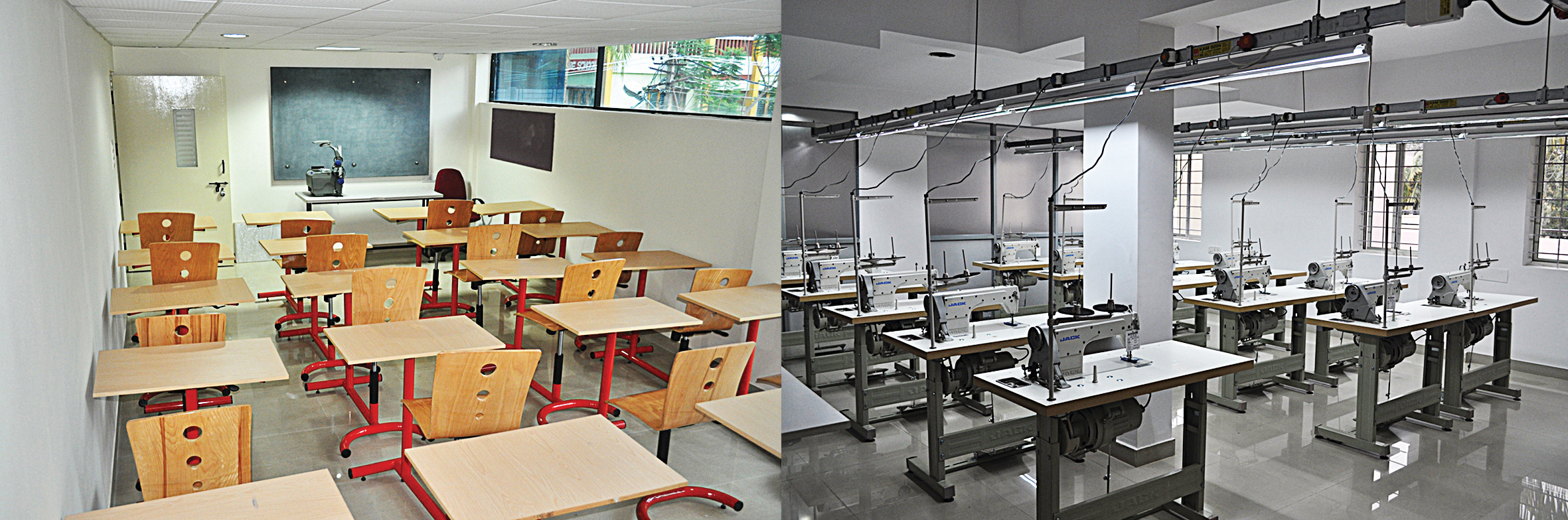 Mba In Interior Designing In Bangalore Vogue Institute Of