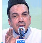 Qari Qasim Bhopali