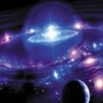 dynamic-galaxy-328033