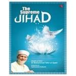 jihad book