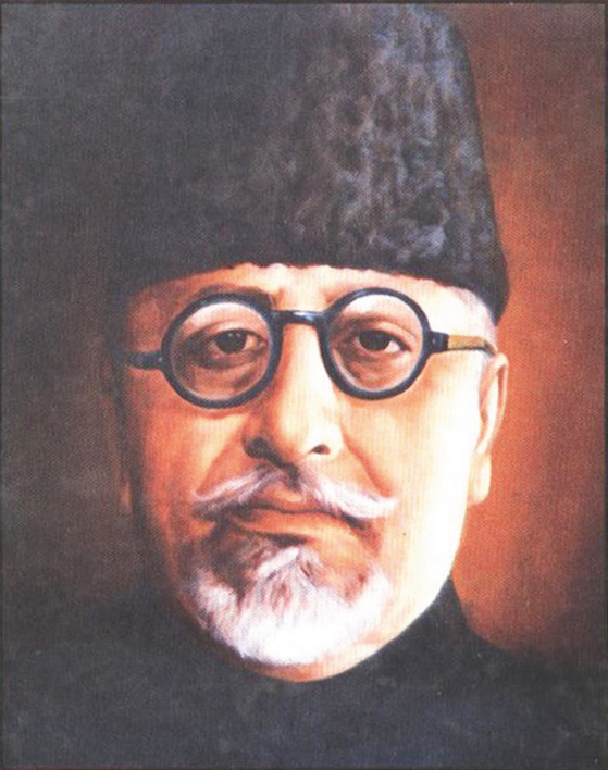 essay on abul kalam azad Maulana azad was proud to be a muslim and an indian maulana abul kalam  azad the renowned indian leader died on february 22, 1958 maulana abul.