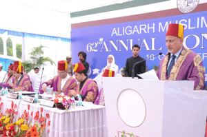 amu-convocation