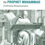 Prophet book