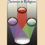 Religious-book