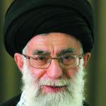 Ayatollah-Ali-Khamenei1