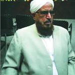 No Discrimination against Sunnis in Iran'