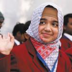 Resham Fatima
