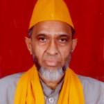 Hazrat_Khwaja_Hasan_Sani_Nizami