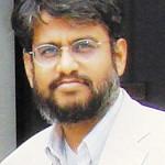 Rashid Shaz