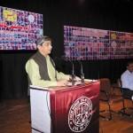 urdu science congress 2
