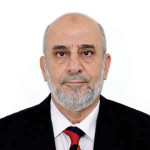 Abdul Rahiman col