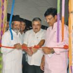 Jodhpur Photo