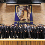 NYPD Muslim Officers jpeg