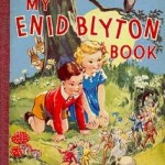 my-enid-blyton-book-1949