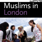 Muslims in London
