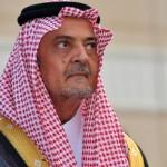 Prince-Saudi-al-Faisal-