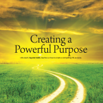 ProductiveMuslim-Creating-a-Powerful-Purpose col