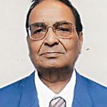 Raghottam Rao