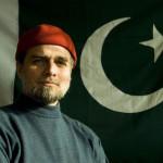 Zaid-Hamid coL