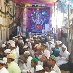 Hindu_Temple_Hosts_Eid_Prayer - Copy