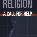 My Relegion book_