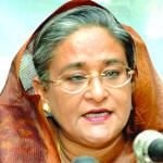 Sheikh-Hasina_2