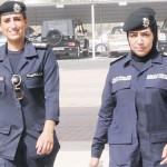 women-security