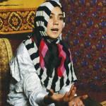 afghan malala