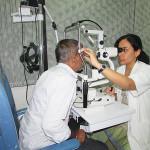 cataract 2