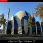 cologne-central-mosque-germany-0