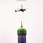 islamofobia book
