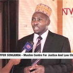 muslim lawyer