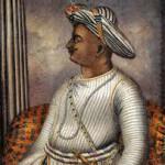 tipu sultan col