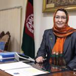 Dr Dalil Afghanistan