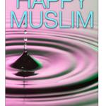 Happy-Muslim-book-cover2