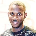 Lassana Bathily