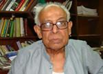 Syed-Shahabuddin