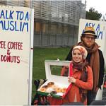 Talk to Muslim