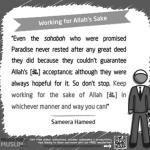 Working-for-Allahs-Sake-381x360