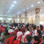 jamshedpur  dys wshop photo 1