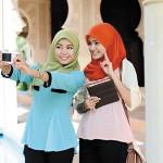 japan welcomes muslim tourists