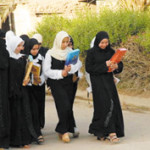 saudiarabiagirlseducation