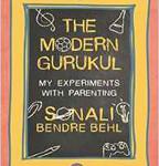 Gurkul book review