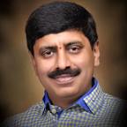 Y. A. Narayanswamy