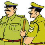 indian-police-55bcca7bd042a_l