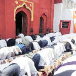 mosque-main