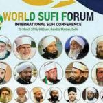 sufi forum1