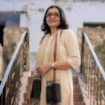 Zakia Soman of Bharatiya Muslim Mahila Andolan says: 'Patriarchy is Deeply Entrenched'